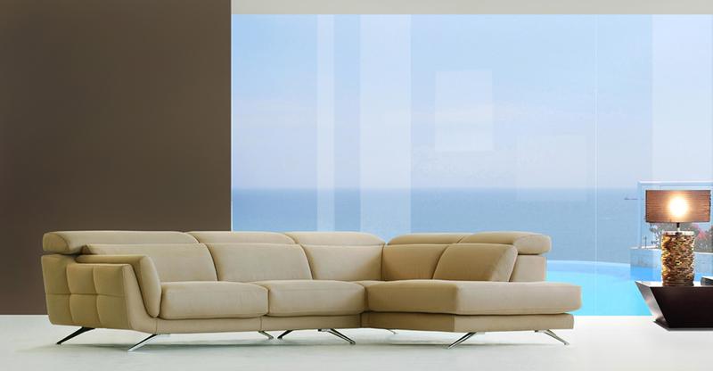 Ordinaire Furniture Plus